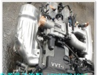 丰田皇冠2JZ VVTI 皇冠155 发动机