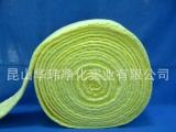 供应强力吸油棉、吸液垫