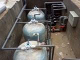 石家庄桑拿房水处理 动物园水处理设备大量现货供应