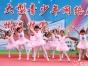 通州专业少儿舞蹈培训 中国舞蹈家协会考级中心