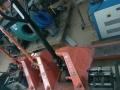 3吨液压叉车