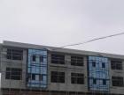 江南明珠后面 厂房 1500平米