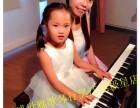吴江专业声乐吉他钢琴培训幼师钢琴培训(少儿成人均可)