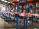苏州仓储货架回收 昆山仓库货架回收 常熟货架回收