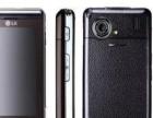 LG KT878 3G智能手机