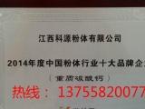 江西家具油漆级滑石粉最新价格