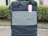 厂家供应 出国箱 轮子包 旅行袋 旅行箱 环保结实耐用 三层托运