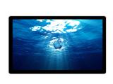 厂家直销 26寸壁挂高清广告机 1080P(单机版)