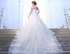 婚纱 旗袍 敬酒服,各种晚会礼服定制,欢迎来电