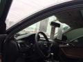 奥迪 A6L 2014款 30 FSI 舒适型一手车全车原版