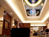 专业承接办公室,写字楼,酒店,餐饮,会所装修