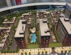 塘厦21栋花园房首付12万起送精装小产权-首付3成分期5年-塘厦