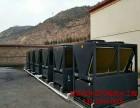 深圳龙华空气能热水器热水工程安装设计维护价格电话