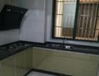 广源国际 附近安庆大厦电梯房4楼2房2厅106平方米新家电齐