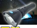 海洋王JW7400/LT多功能强光防爆灯