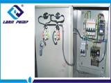 排污水泵控制箱