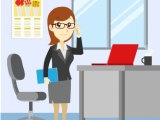 广东惠州工程显账专业中介平台
