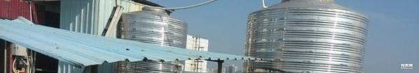 富力机电·制冷设备维修服务中心