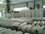 火炬开发区旧货市场 回收旧货 旧货回收