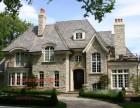 阆中自建房设计及施工 别墅设计及施工 乡镇房屋设计及施工