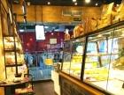 萧山颐高数码广场入口处蛋糕店转让