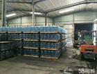天津送水公司开发区桶装水