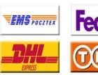 义乌迅航国际货运,国际快递,国际专线空运,价格优惠,时效快