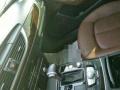 奥迪 A6L 2014款 30 FSI 豪华型四月预热车型