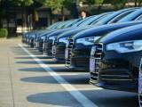温州旅游包车 温州别克商务车 长途包车 轿车动车 机场接送