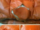 奢侈品包包维修-名牌包包保养-包包修补-有包包护理店
