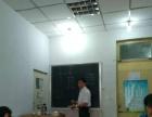 唐山新世界语言校---日韩法德西俄语暑假班试听课