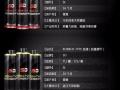 兰州市香港SD环保橡胶底盘防锈隔音装甲施工
