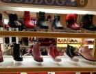 兴伦购物中心二楼巴布豆童鞋年底回馈新老顾...
