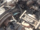 安钢废钢基地专业回收各种重废 中废 统料 下角料,压块