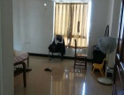 凯城新苑 140万 3室2厅2卫 精装修,超低价格快出手凯城新苑