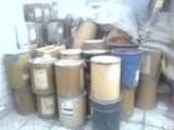 上海过期化工原料专业回收