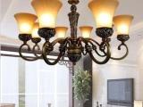 厂家直销 欧式灯 欧式吸顶 壁灯 吊灯