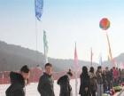 滑雪魔毯批发价 精工制造滑雪场魔毯