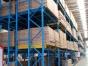 专业服务桂林货运物流客户-提供 全国零担、货运代理