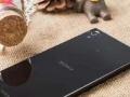 索尼手机Z5尊享版(官方正品)