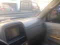 日产 帕拉丁 2006款 2.4 手动 舒适型