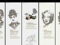 海淀专业LOGO/VI设计公司,画册设计,平面设计