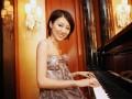 北京西城复兴门附近有没有比较不错的钢琴培训中心