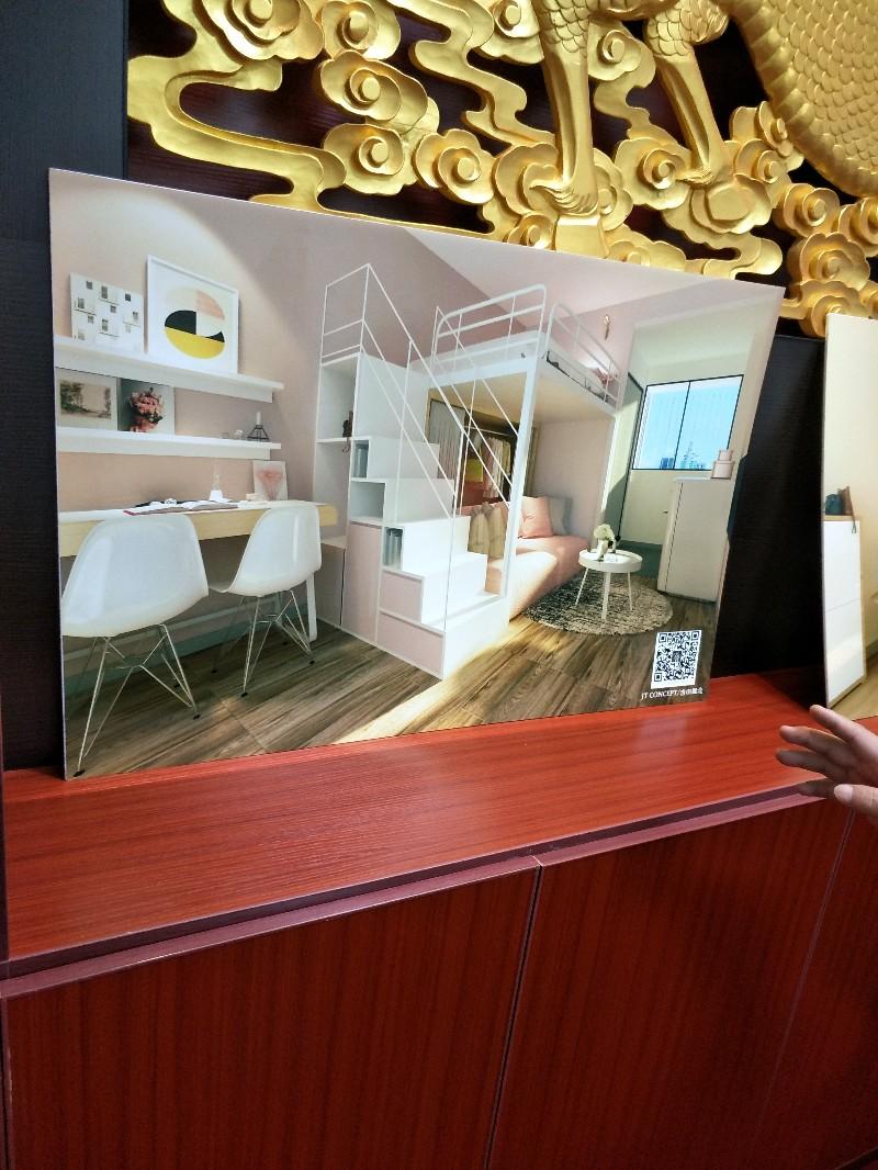 广州花都家具定制各类板式家具文件柜衣柜办公台卡位职员办公桌椅