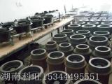 铸铁醇油炉头厂家|生物醇油灶头价钱|甲醇