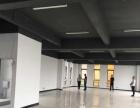通启运河畔景观办公房 200平米