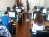 哈尔滨办公软件培训 OFFICE培训