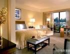 金石明珠 4室 2厅 130平米 出售
