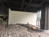 广州房屋装修拆除工程