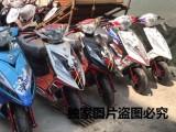 廠家內部關系進貨,深圳東莞送貨上門